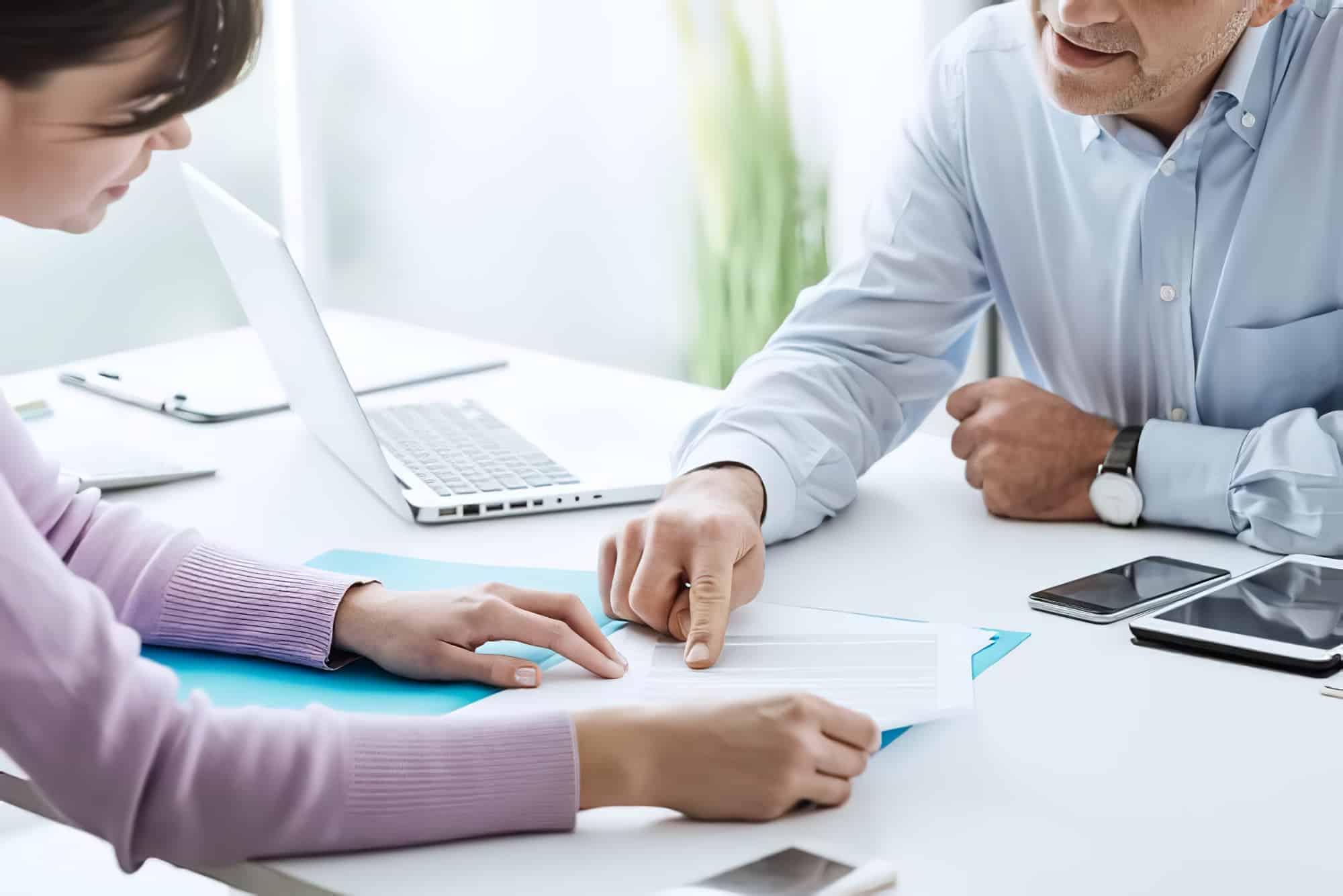 La franchise : détail clé d'un contrat d'assurance voyage