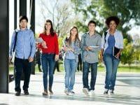 Quelle assurance pour un voyage étudiant à l'étranger ?