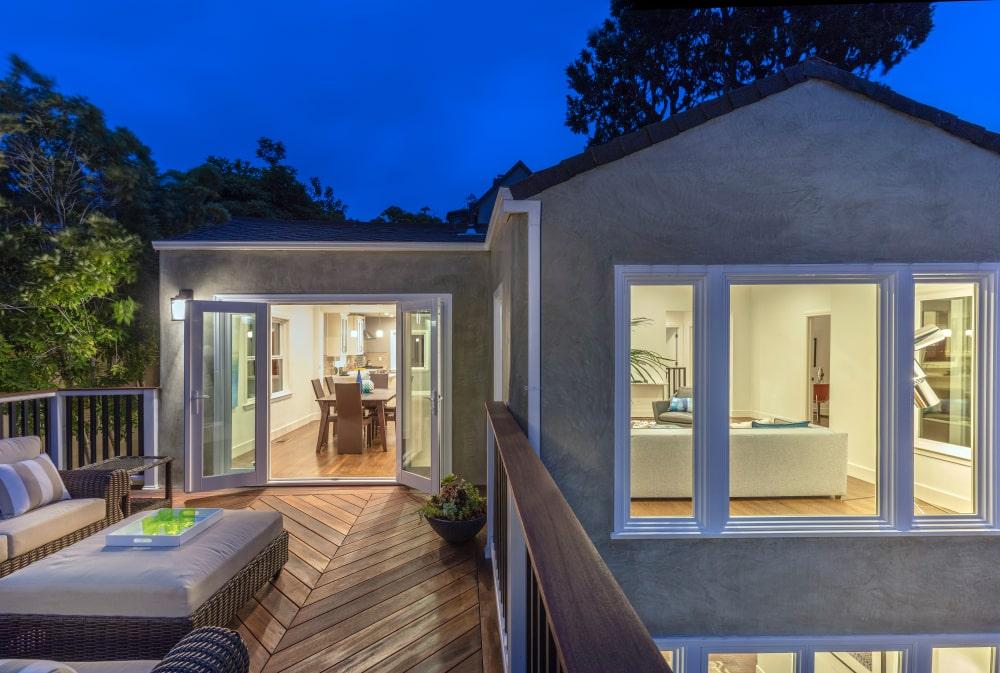 Jolie Guest House