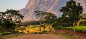 Guide voyage Malawi