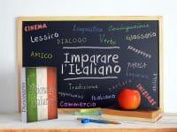 Comment apprendre l'italien rapidement et facilement ?