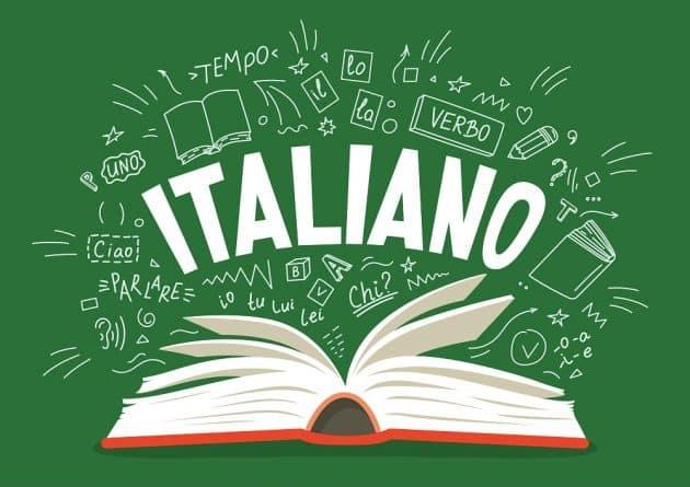 60 mots et phrases à apprendre en italien pour voyager
