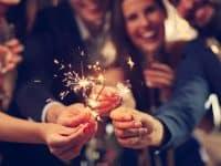 Comment dire «Joyeux anniversaire» dans toutes les langues ?