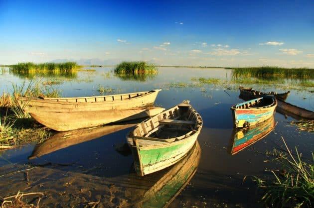Les 13 plus beaux endroits à visiter au Malawi