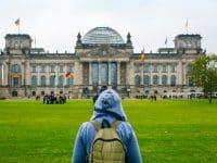 Lettre de motivation Erasmus : conseils, modèle & exemple