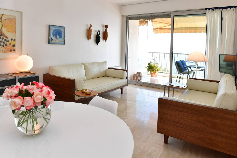 Les meilleurs Airbnb à Monaco