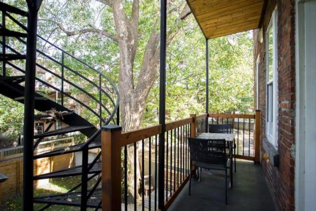 Airbnb Montréal : les meilleures locations Airbnb à Montréal