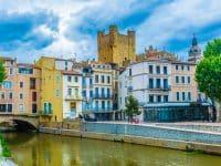 Comment et où louer un Camping-Car dans la région de Narbonne ?