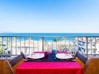 Les meilleurs Airbnb à Nice