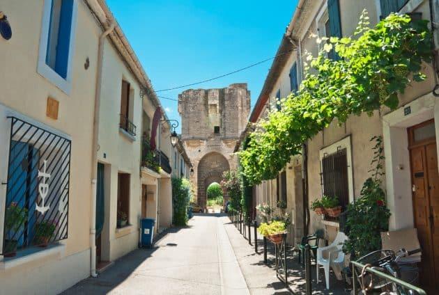Les 21 choses incontournables à faire en Occitanie