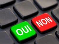 Comment dire «Oui» et «Non» dans toutes les langues ?