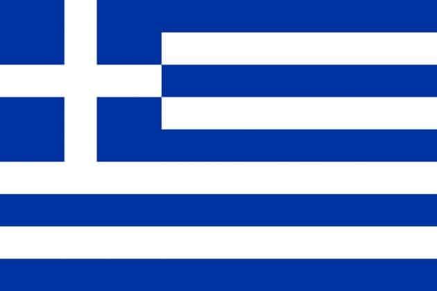 Top 7 des meilleures applications pour apprendre le Grec