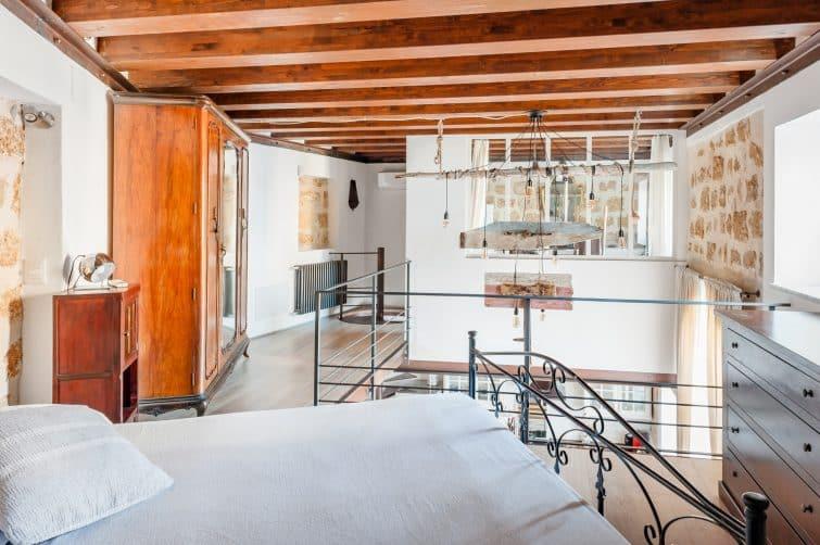 Airbnb Sicilia I Migliori Alloggi Airbnb In Sicilia Generazione Viaggio