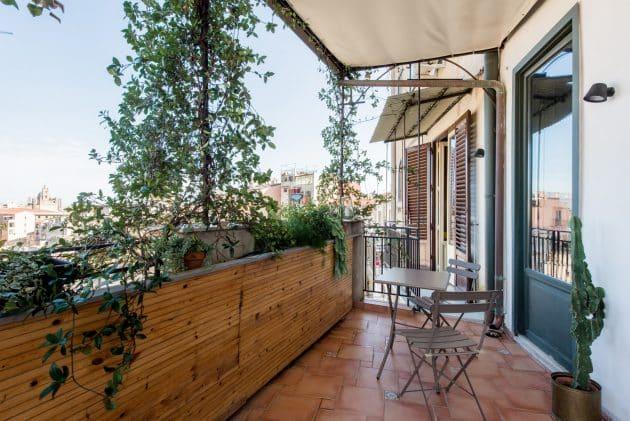 Airbnb Sicile : les meilleures locations Airbnb en Sicile