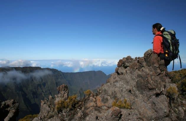 Les 6 plus belles randonnées à faire à La Réunion