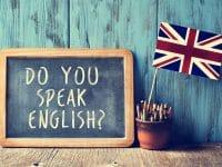 Les meilleurs séjours linguistiques pour apprendre l'Anglais