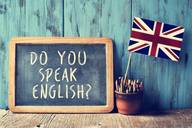 Les phrases et formules de politesse à connaitre en anglais pour voyager