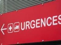 Combien coûte d'aller aux urgences à l'étranger ?