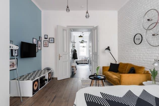 Airbnb Vienne : les meilleurs appartements Airbnb à Vienne