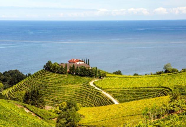 Les 10 choses incontournables à faire au pays Basque espagnol