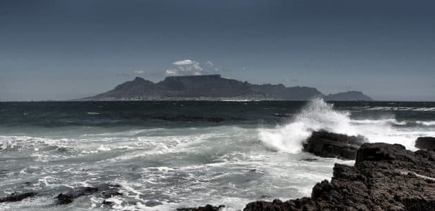 Visiter Robben Island : réservation & tarifs