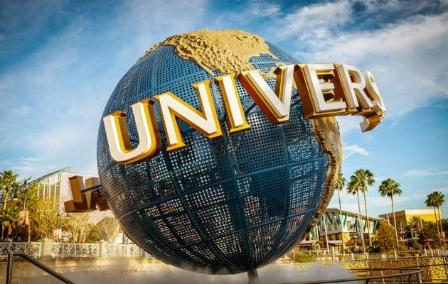 Visiter Universal Studios à Orlando : billets, tarifs, horaires