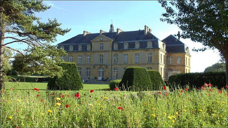 800px-Chateau_Pange