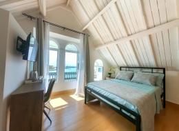 Airbnb cap 6