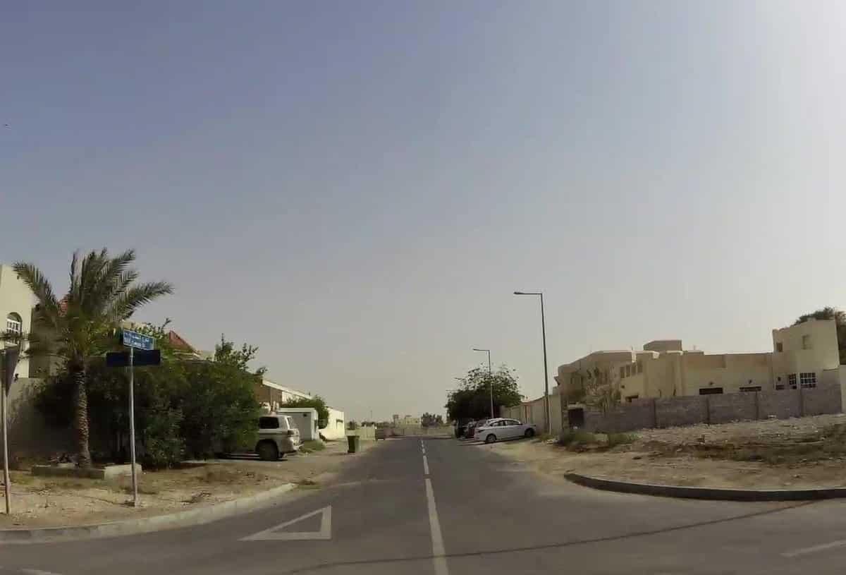 Al Aziziya