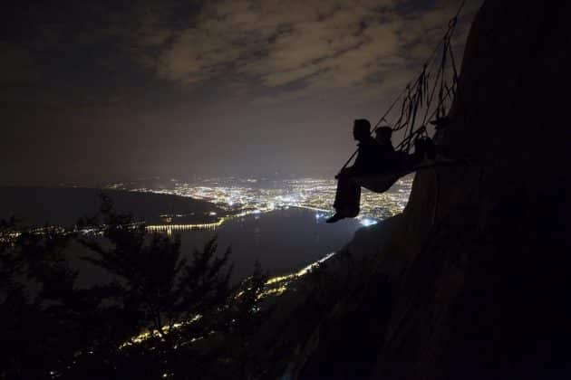 Les 9 activités insolites à faire en Savoie Mont Blanc