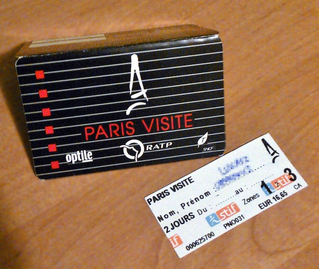 Paris_Visite_Pass