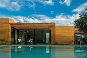 Découvrez les meilleurs Airbnb dans les Açores