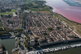 Visiter Aigues-Mortes : que faire à Aigues-Mortes ?