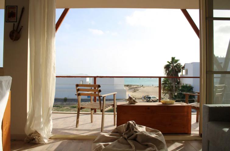 airbnb cap 11