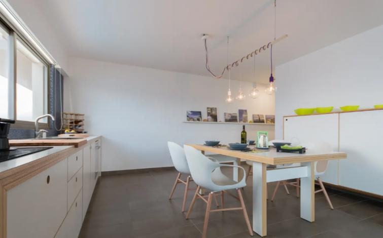airbnb cap 12