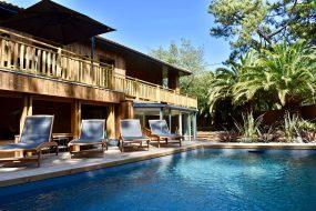 Airbnb au Cap Ferret : les meilleurs appartements au Cap Ferret