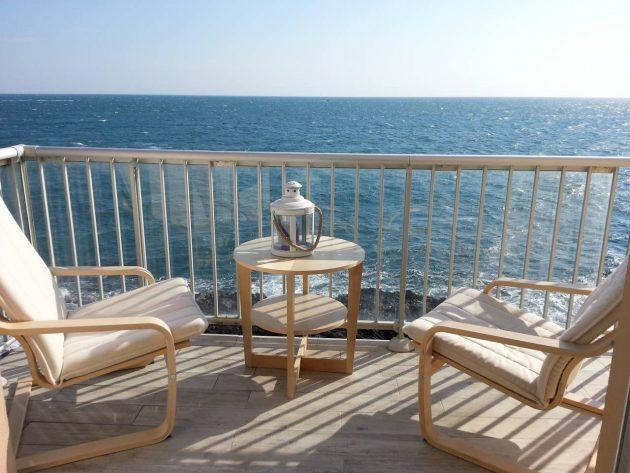 Airbnb à Collioure : les meilleurs appartements à Collioure