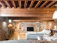 Découvrez les meilleurs Airbnb à Toulouse