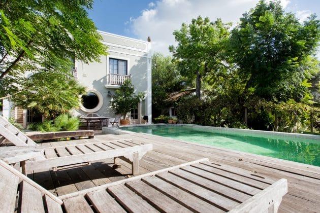 Airbnb Faro : les meilleures locations Airbnb à Faro