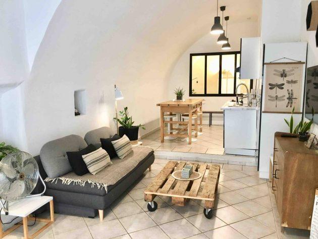 Airbnb La Ciotat : les meilleures locations Airbnb à La Ciotat