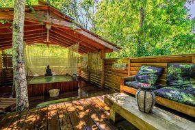 Airbnb à Lacanau : les meilleurs locations Airbnb à Lacanau