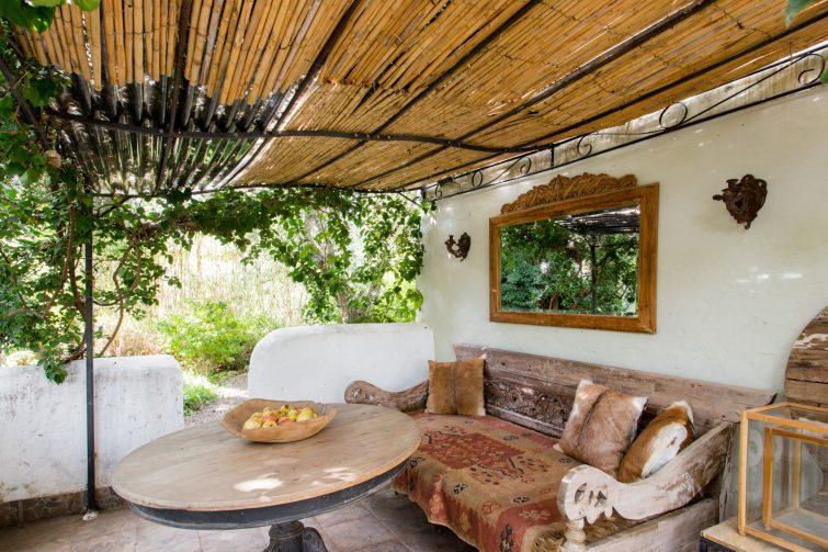 Maison cottage proche de Faro et Olaho, Algarve