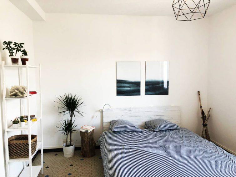 Airbnb à deux pas de l'océan, Lacanau
