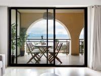 Découvrez les meilleurs Airbnb à Ajaccio