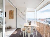 Découvrez les meilleurs Airbnb d'Albufeira