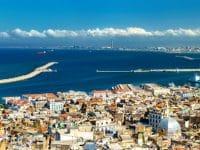 Assurance voyage pour l'Algérie : notre guide complet
