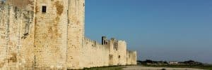 Les 10 choses incontournables à faire à Aigues-Mortes