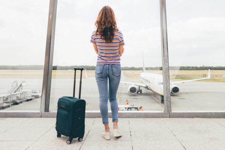 Indemnisation de vol : quels cas de figure ?