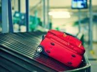 Que faire en cas de bagage endommagé en avion ?