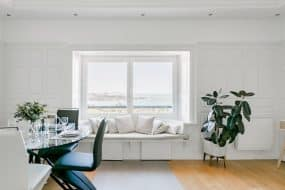 Airbnb Biarritz : les meilleurs appartements Airbnb à Biarritz